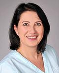 Anja Gunkel ist Mitarbeiterin im DermaOne Hautzentrum in Wiesbaden, Ihrem Kosmetikinstitut in der Wiesbadener Innenstadt. Frau Gunkel verfügt über langjährige kosmetische Erfahrung, insbesondere im Bereich der Microdermabrasionsverfahren nach der Skin Jet-Methode.