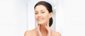 Hautzentrum Derma One in Wiesbaden. Ihr modernes Kosmetikinstitut bietet Ihnen Behandlungen zur Hautverjüngung, Faltenbehandlung, Lasertherapie, Haarentfernung und ästhetisch-korrektive Maßnahmen in der Wiesbadener Innenstadt.