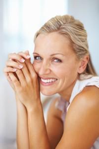 Das Hautzentrum Derma One in Wiesbaden bietet Ihnen die first class beauty care Produkte von Vera Miller Cosmetics, Skin Jet, Hans Karrer und SkinCeuticals für die Schönheit und Gesundheit Ihrer Haut.